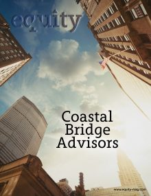 Coastal Bridge Advisors