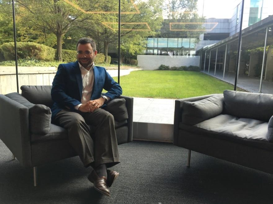 Joshua Kohn, CFA – Silkworth Capital Partners Equity Magazine