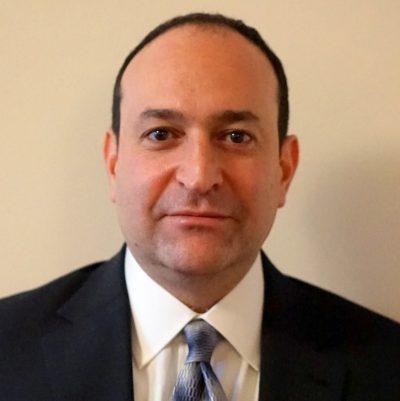 Igor Tsukerman – Passed Pawn Advisors Equity Magazine